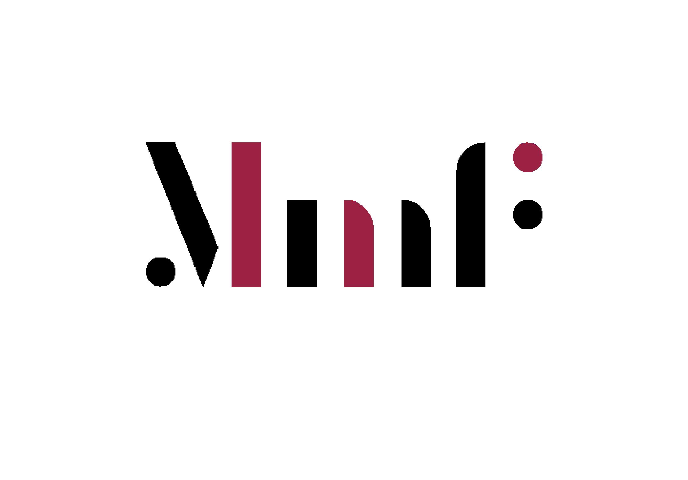 Mass Media Films