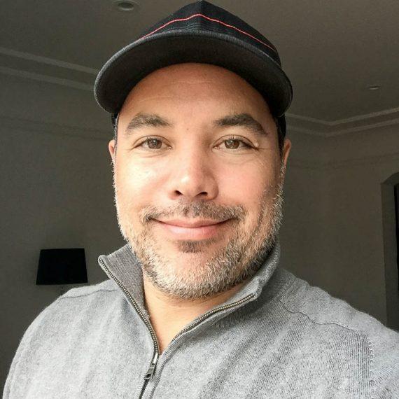 Francis Dreis Director Bio